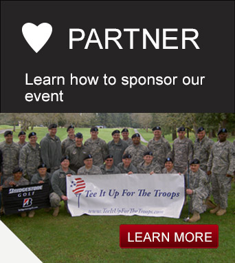 Learn how to sponsor our event