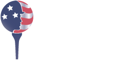 Tee It Up For The Troops Rochester